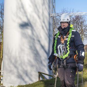 Foto: SEES media, Ulrik M. Eriksen
