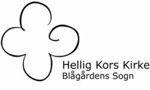 logo-hellig kors kirke