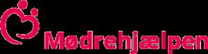 logo-mødrehjælpen